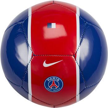 Nike Paris Saint-Germain Skills voetbal Blauw