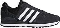 Adidas 10K sneakers Heren Zwart