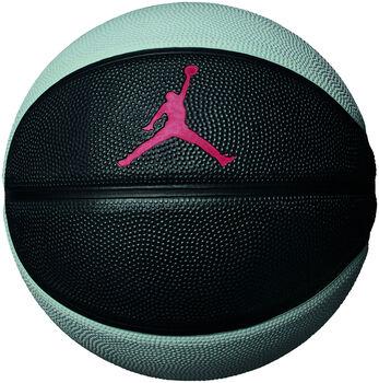 Nike Jordan Skills basketbal Zwart