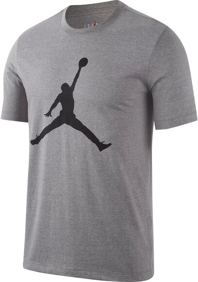 Jumpman Crew shirt