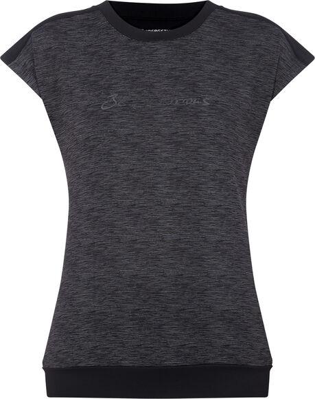 Gasandra shirt