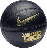 Versa Tack basketbal