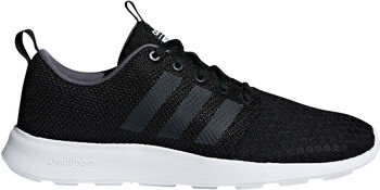 ADIDAS Swift Racer sneaker Heren Zwart