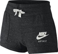 Sportswear Gym Vintage jr short