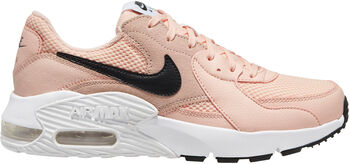 Nike Air Max Excee sneakers Dames Roze