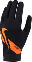 HyperWarm Academy handschoenen