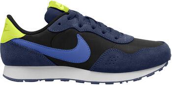 Nike MD Valiant kids sneakers