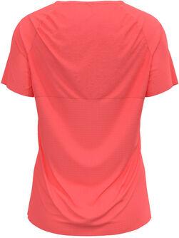 Essential Chill-Tec shirt