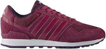 ADIDAS 10K sneakers Dames Zwart