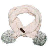 Keystone sjaal