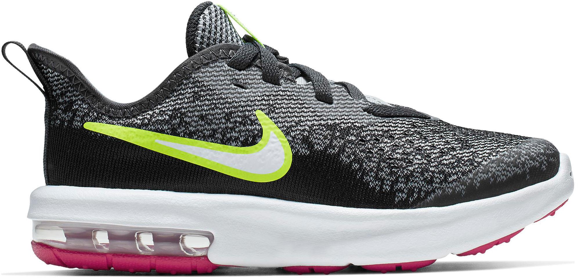 Schoenen Intersport Daka Nike Nike Schoenen Nike Intersport