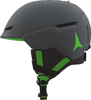 Reventen X 55-59 skihelm