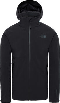 The North Face Therma APX jack Heren Zwart