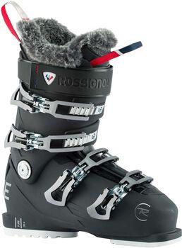 Rossignol Pure 70X skischoen Dames Zwart