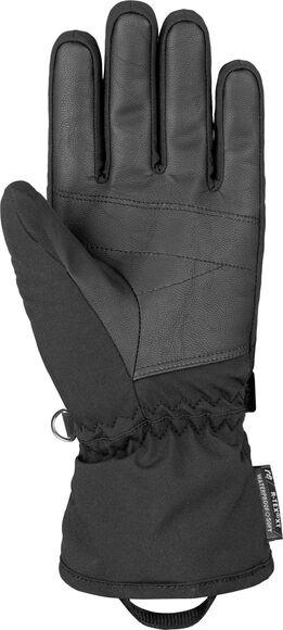 Hannah R-Tex XT handschoenen