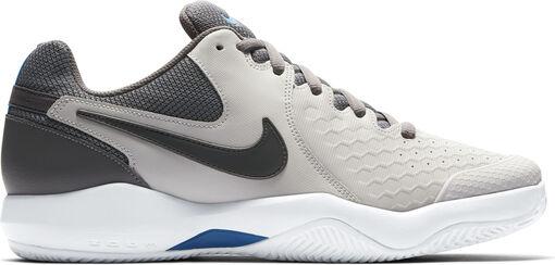 Nike - Air Zoom Resistance Clay tennisschoenen - Heren - Tennisschoenen - Zwart - 44,5