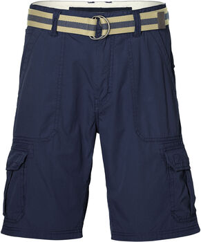O'Neill Break short Heren Blauw