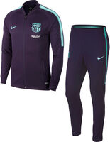 Dry FC Barcelona Squad trainingspak