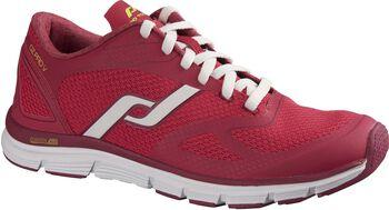 PRO TOUCH Oz Pro V fitness schoenen Dames Roze