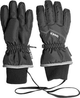Phoenix handschoenen
