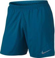 Nike Flex Running short Heren Blauw
