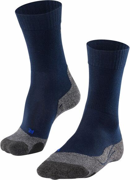 TK2 Cool sokken