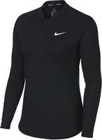 NikeCourt Pure Tennis shirt