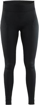 Craft Active Comfort underpants Dames Zwart