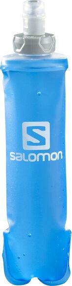 S-Flask fles 250ml