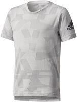 Engineered Training jr shirt