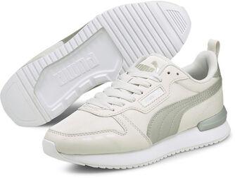 R78 Metallic Pop sneakers