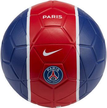 Nike Paris Saint-Germain Strike voetbal Blauw