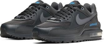 Air Max Wright kids sneakers