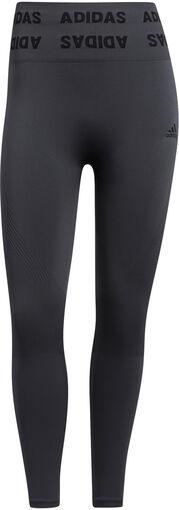 Training Aeroknit 7/8 High-Rise legging