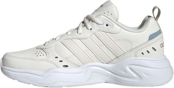 Strutter sneakers