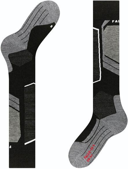 SK4 skisokken