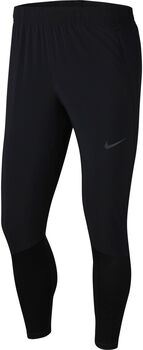 Nike Phantom Essential Hybrid broek Heren