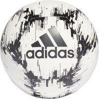 adidas Glider 2 voetbal