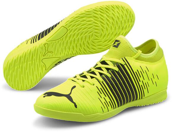 FUTURE Z 4.1 IT voetbalschoenen