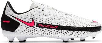 Phantom GT Academy FG/MG kids voetbalschoenen