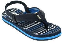 Ahi Little slippers