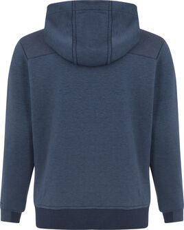 Toddy III kids hoodie