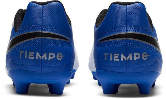 Tiempo Legend 8 Club MG kids voetbalschoenen