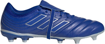 adidas Copa Gloro 20.2 Firm Ground Voetbalschoenen Heren Blauw