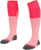 Numbaa Special sokken