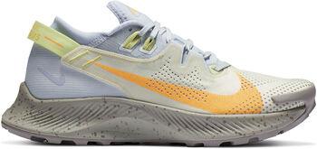 Nike Pegasus Trail 2 hardloopschoenen Dames