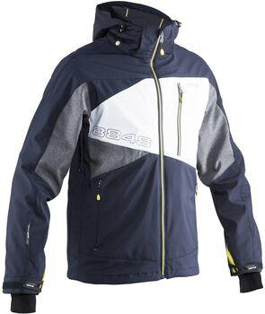 8848 Ronin ski-jack Heren Blauw