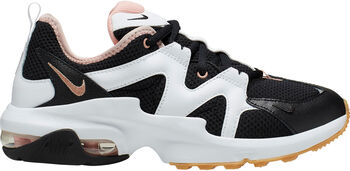 Nike Air Max Graviton sneakers Dames