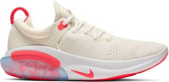 Nike Joyride Run Flyknit hardloopschoenen Dames