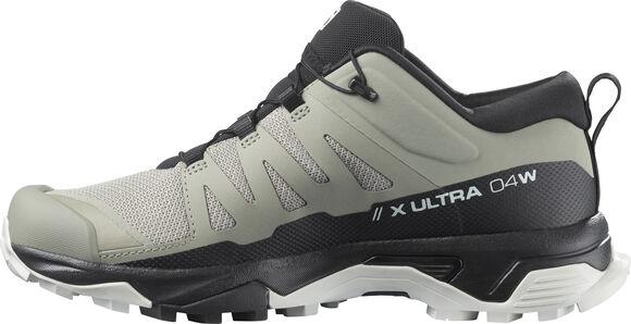 X Ultra 4 wandelschoenen